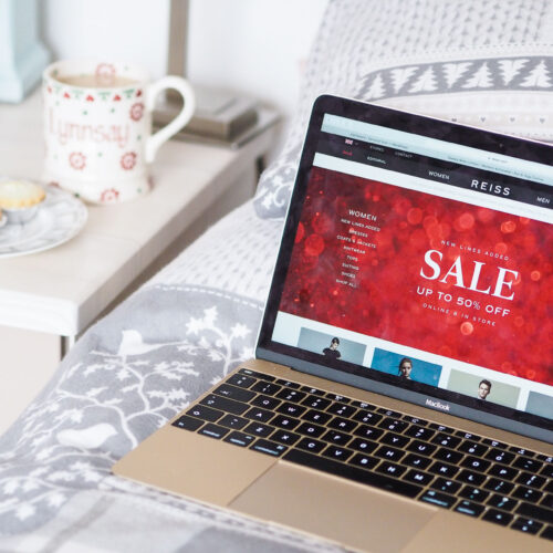 boxing day sales codes edit