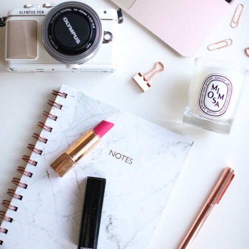how to design your own blog, blog design tips