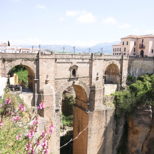 ronda, spain, andalusia. Things to do in Ronda