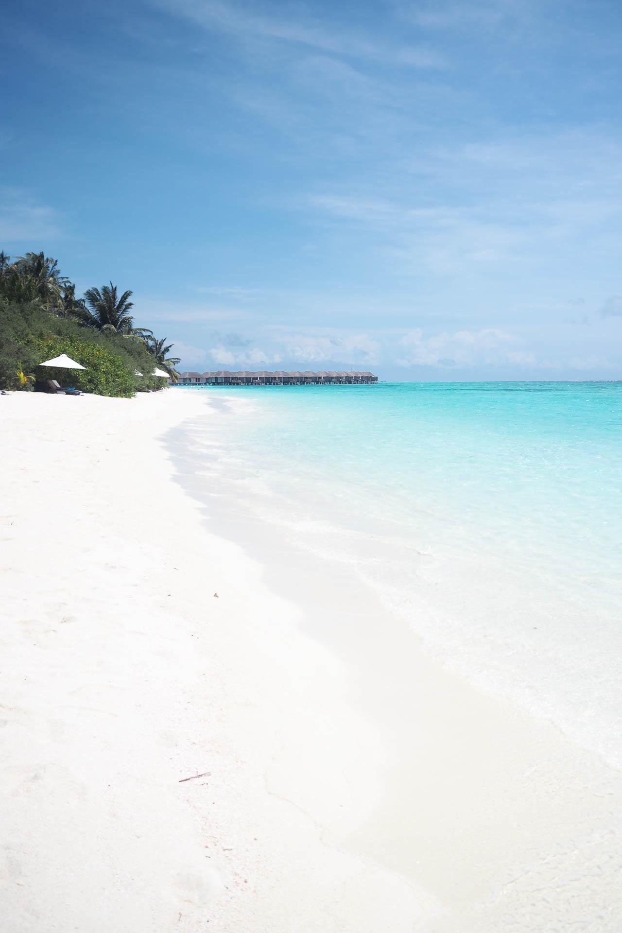 velassaru maldives resort review