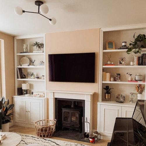 interiors blog